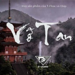 Vỡ Tan (Single)