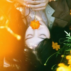 Hello, Autumn (Single)