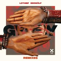 Gypsy (Remixes)