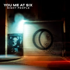 Take on the World (AlunaGeorge Remix) - You Me At Six