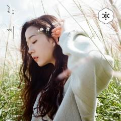 Together (Single) - Seo Ja Yeong