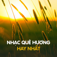 Những Bài Hát Quê Hương Việt Nam Hay Nhất