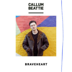 Braveheart (Single)
