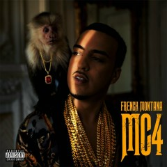 XPlicit - French Montana,Miguel