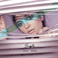 Safe (Shallou Remix) - Daya