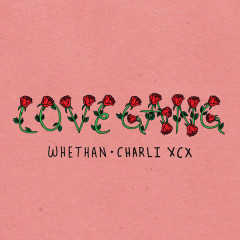 Love Gang (Single) - Whethan