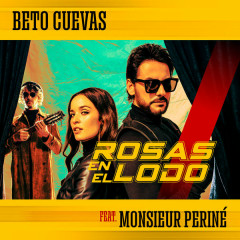 Rosas En El Lodo (Single)