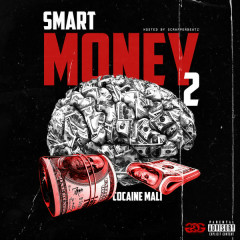 Smart Money 2 - Cocaine Mali