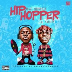 Hip Hopper - Blac Youngsta,Lil Yachty