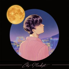 City Moonlight (Single) - Chung Wan