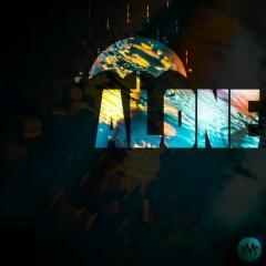 Alone - Từ Mộng Viên