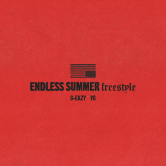 Endless Summer Freestyle (Single)