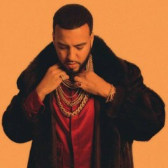 A Fresh Shot (Single) - French Montana