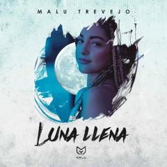 Luna Llena (Single)