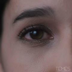 Temes (Single)