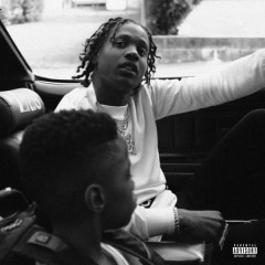 Downfall (Single) - Lil Durk