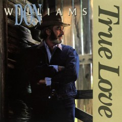True Love - Don Williams