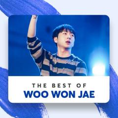 Những Bài Hát Hay Nhất Của Woo Won Jae - Woo Won Jae