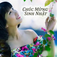 Chúc Mừng Sinh Nhật (Single)
