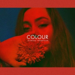 Colour (EP) - Jasmine Thompson