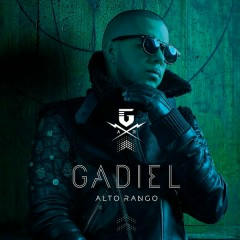 La Movie - Gadiel,Wisin