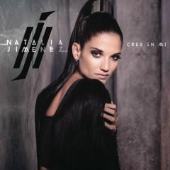 Algo Brilla en Mi (Remix) - Natalia Jiménez,Maluma