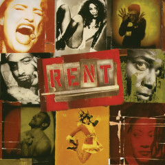 Rent - Various Artists