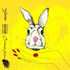 Curious Alice (Single)