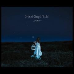 StarRingChild - Aimer