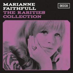 The Rarities Collection - Marianne Faithfull