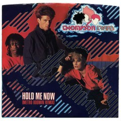 Hold Me Now (Metro Boomin Mix) - Thompson Twins