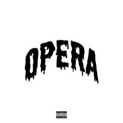 Opera (Single)