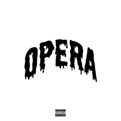 Opera (Single) - D. Savage