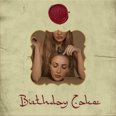 Birthday Cake (Single) - Tala