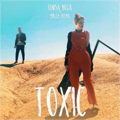 Toxic (Single)