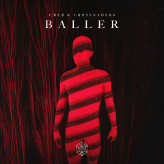 Baller (Single) - CMC$, Crossnaders