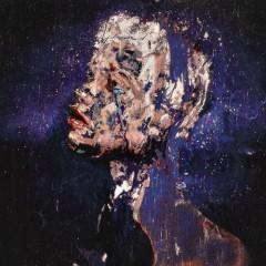 Falling Tears (Single)