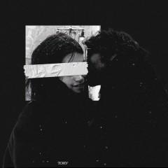 Тону (Single) - Pescro