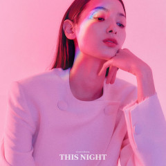 This Night (Single) - GroovyRoom