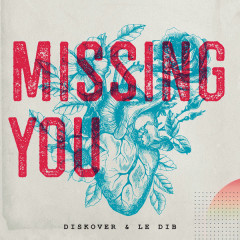 Missing You (Single) - Diskover