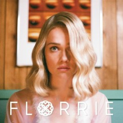 Real Love (Cahill Radio Mix) - Florrie