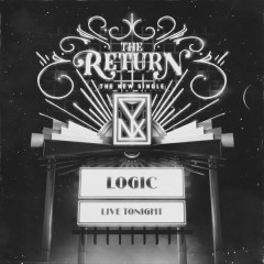 The Return (Single) - Logic
