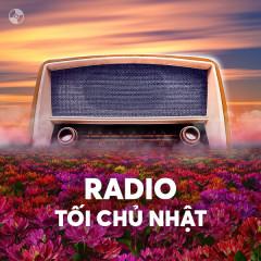 Radio Kì 62 – Tết Rộn Ràng