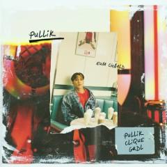 CLIQUE (Single) - Pullik