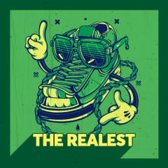 The Realest - Various Artists