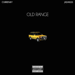 Old Range (Single) - Curren$y