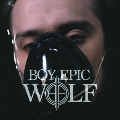 Wolf - Boy Epic
