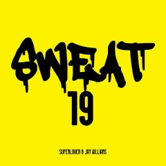 Sweat 19 (Single)