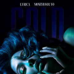 Cold (Single) - Lyrica Anderson
