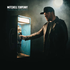 Telling All My Secrets (Single) - Mitchell Tenpenny